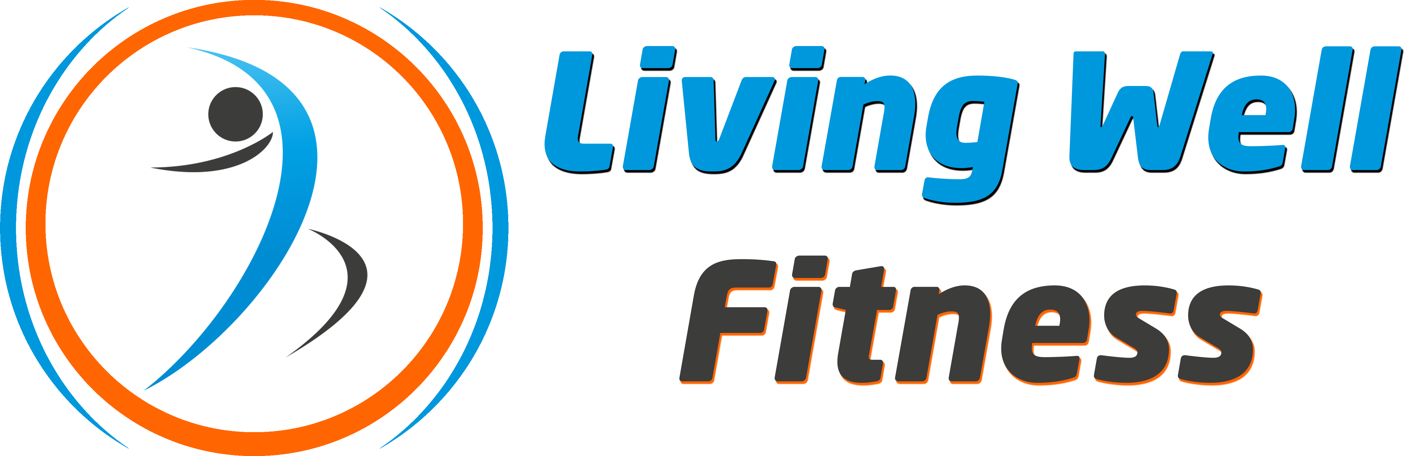 Living Well Fitness